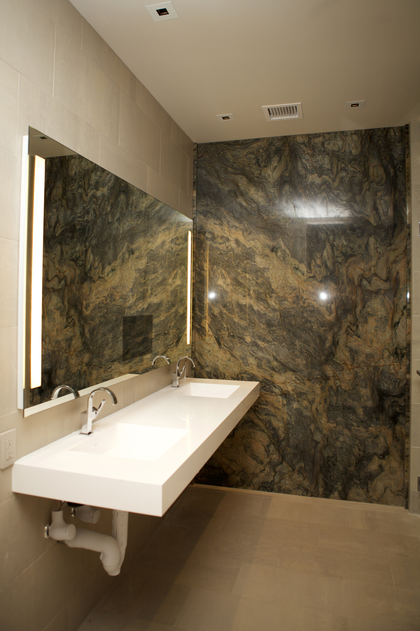 Commercial Projects Indianapolis Granite Countertops By