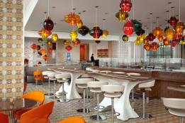 alexander-hotel-indianapolis