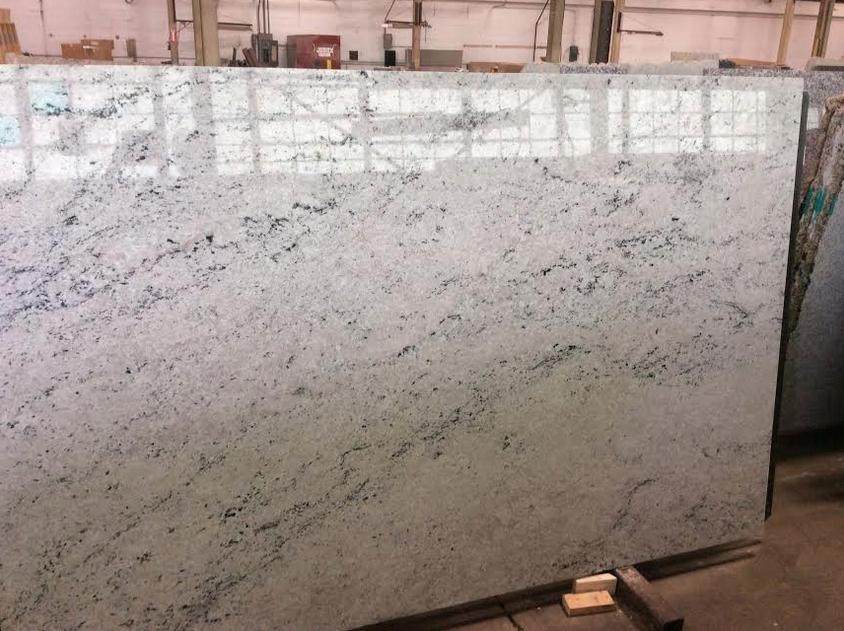 granite  u0026 marble product gallery