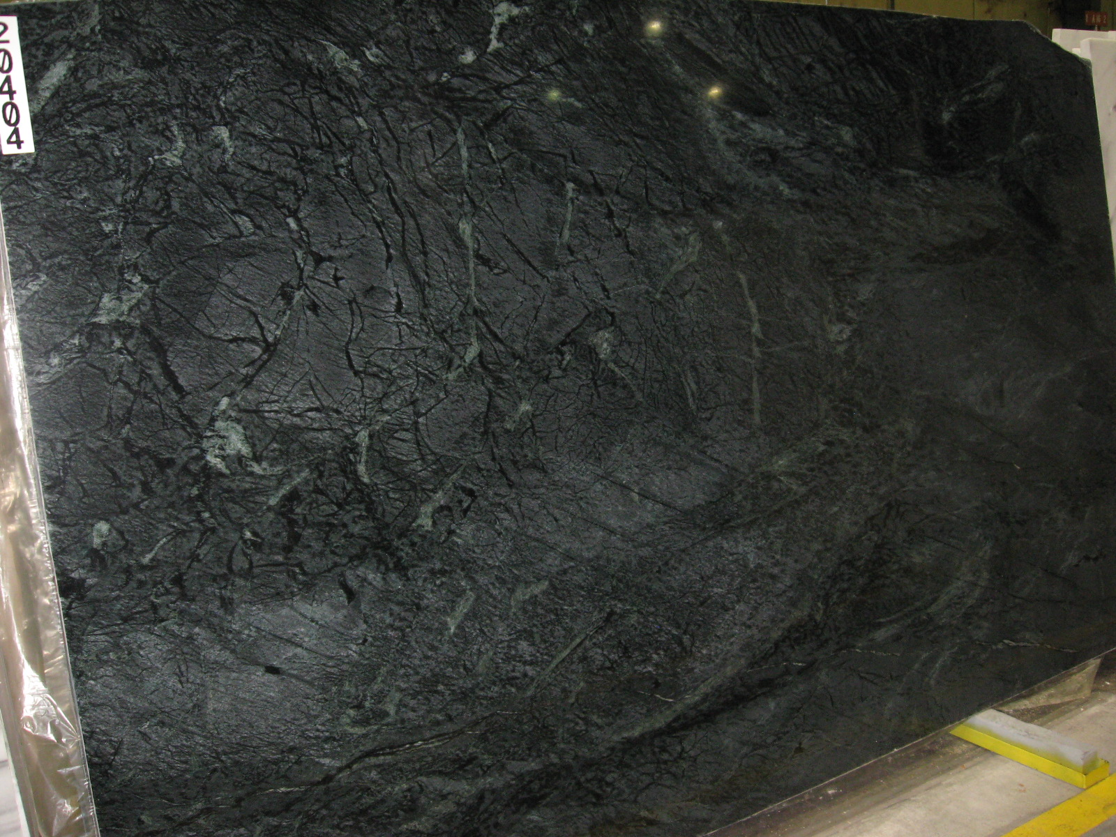 Granite Stone Product : Granite marble product gallery indianapolis