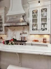 calacatta-oro-granite-countertops