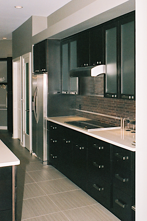 Awesome Quartz Countertops Indianapolis