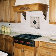indianapolis-granite-counters-kitchens