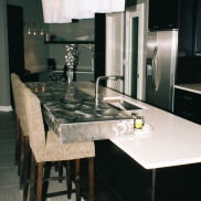 modern-kitchen-design-ideas