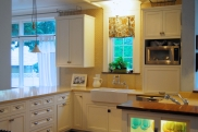 quartz-kitchen-countertop-ideas