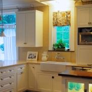 quartz-kitchen-countertop-ideas