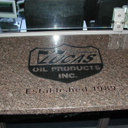 lucas-oil-suite-indianapolis-majestic-stone-imports