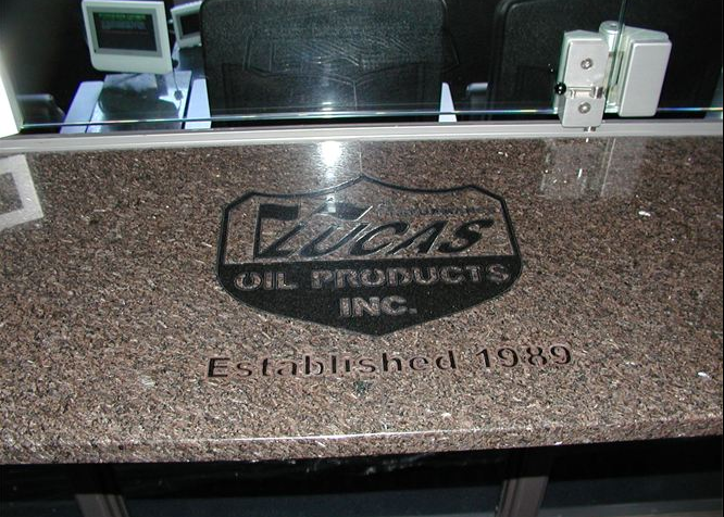lucas-oil-suite-indianapolis-majestic-stone-imports