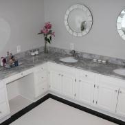 modern-bathroom-design-ideas