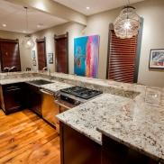 indianapolis-granite-countertops